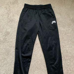 Nike SB Thermafit Athletic Joggers